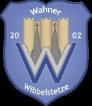 WW-Wappen-800x800
